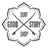 GOOD STORY SURF SHOP
