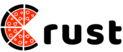 Logo - Crust Pizza