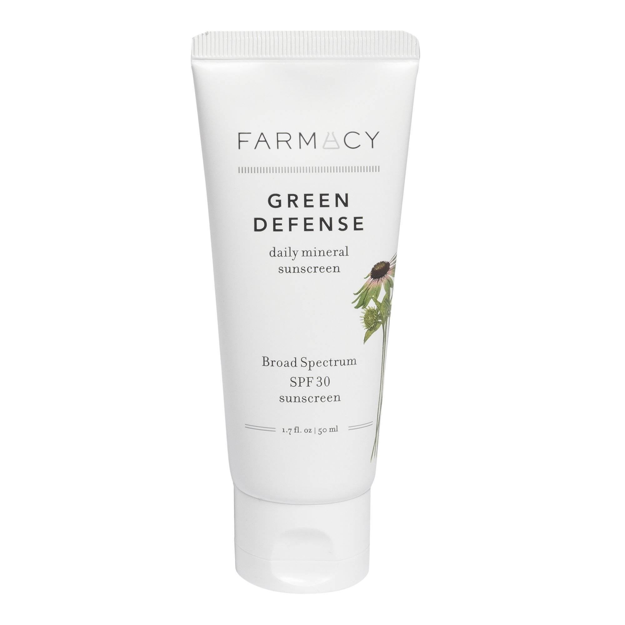 mineral-sunscreen-farmacy-sephora