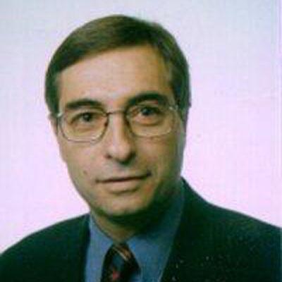 Gerardo Di Feo