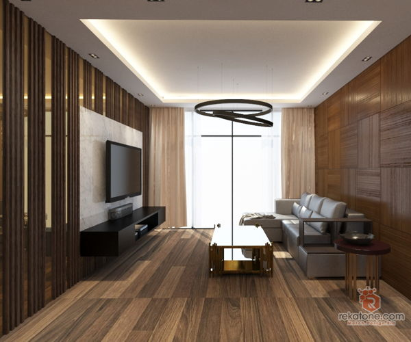 closer-creative-solutions-contemporary-modern-malaysia-selangor-living-room-3d-drawing