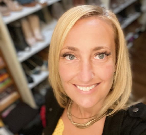 Jenny H., Daycare Center Director, Papillon Preschool managed by Bright Horizons, San Mateo, CA