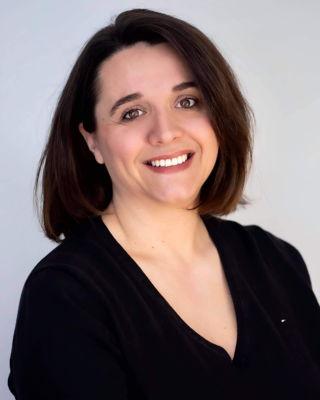 Virginie Brunel