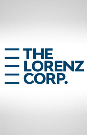 Browse Choral Tracks Songs from Publisher Lorenz Corporation