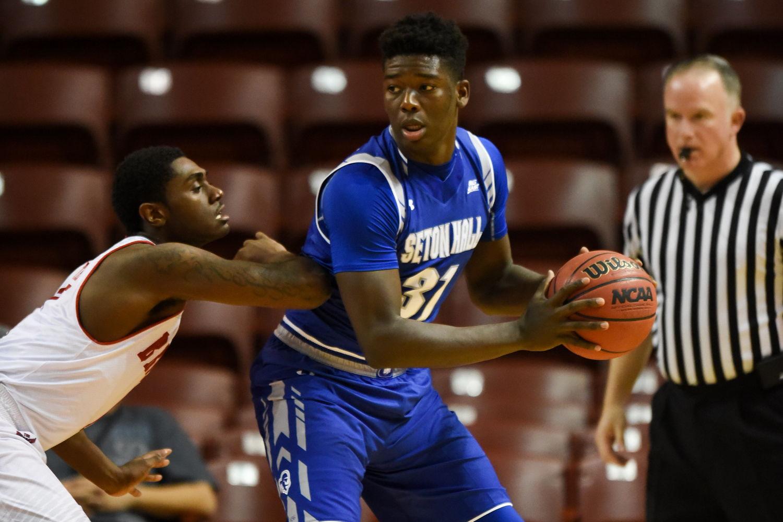 NCAAB Futures Picks for the 2020-21 Season