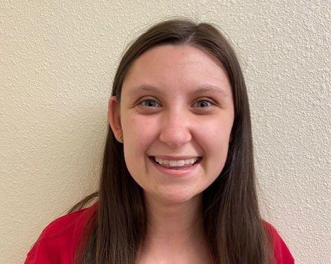 Ms. Nelson , Assistant Pre-K Teacher
