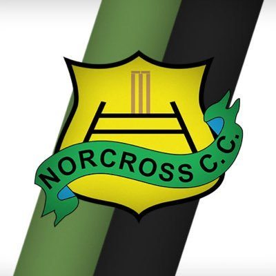 Norcross Cricket Club Logo