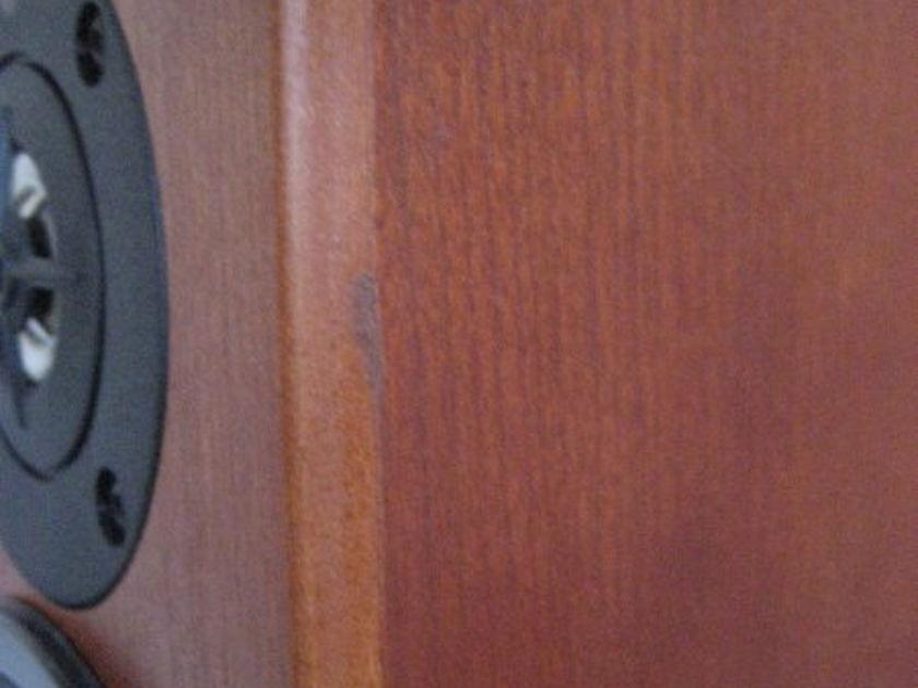 Totem Acoustics Dreamcather System