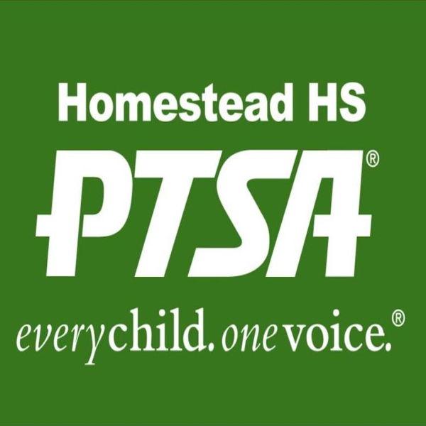 Homestead High PTSA