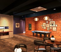 vlusion-interior-industrial-modern-malaysia-negeri-sembilan-restaurant-3d-drawing