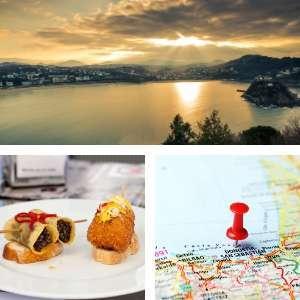 Visites exclusives du Pays-Basque