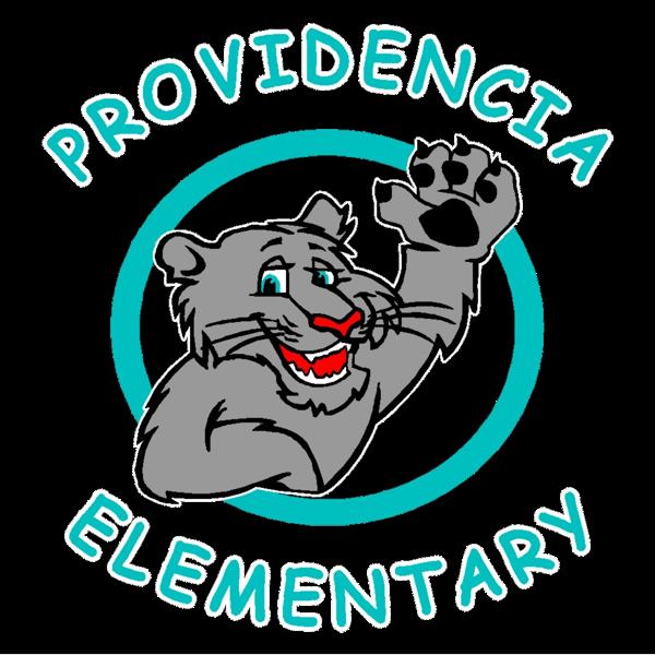 Providencia Elementary PTA