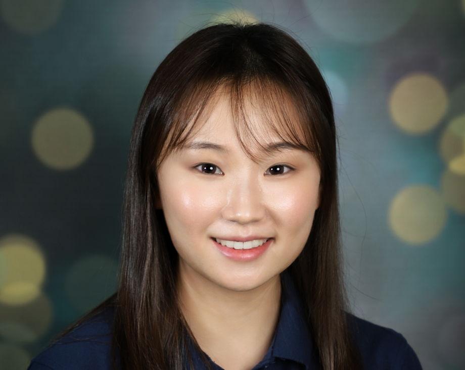Ms. Irene , Toddler Assistant Teacher