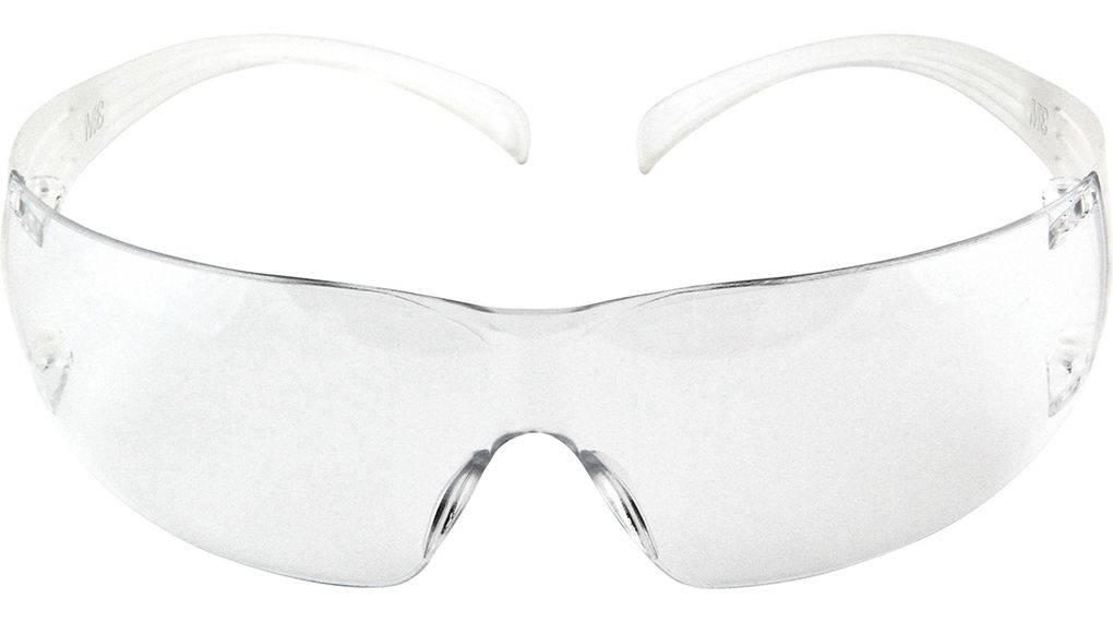 pencil engraving machine glasses