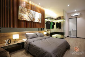 iwc-interior-design-contemporary-modern-malaysia-wp-kuala-lumpur-bedroom-interior-design