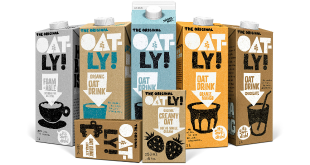 Oatly-range-with-chilled-milk.jpg