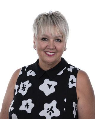 Claire Simard