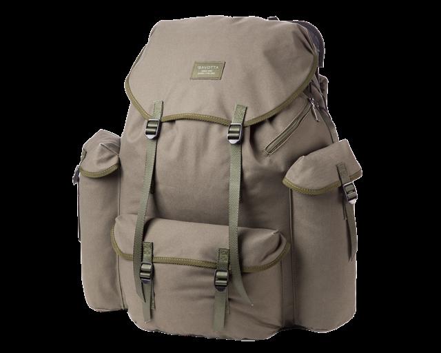 Backpack 339