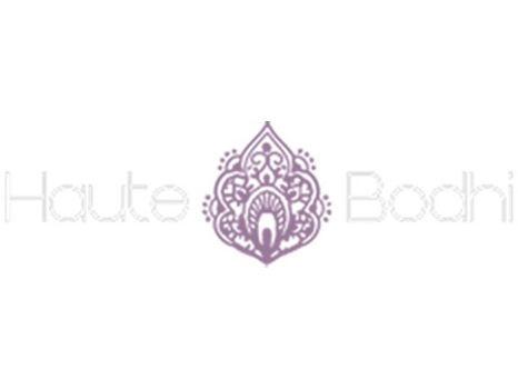 Haute Bodhi