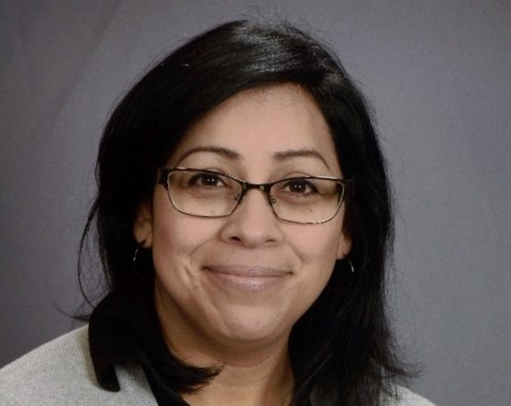Ms. Ana Anguiano , Toddler Teacher | Team member since 2018
