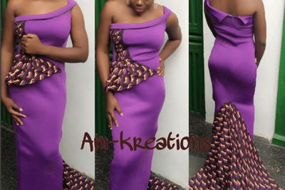 Am Kreations