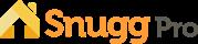 Snugg Pro