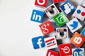 Engaging on Social Media