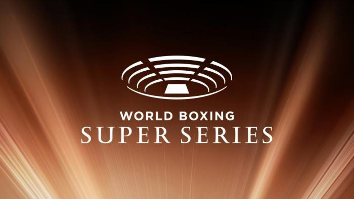 Latest boxing news
