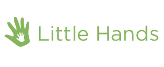 Little Hands Occupational Therapy