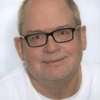 Dr. Frank Butawitsch