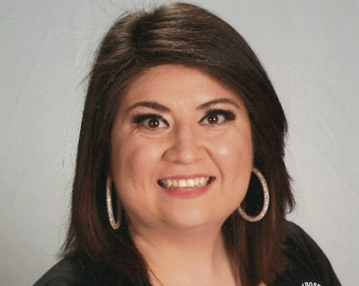Ms. Cari , Preschool 2 Lead Teacher