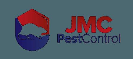 JMC Pest Control