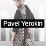 Интернет-магазин Pavel Yerokin