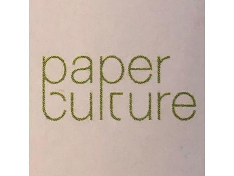 $50 Voucher for Paper Culture