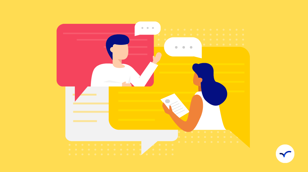 7 Key Engineering Manager Interview Questions | Arc Blog