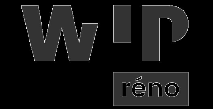 Logowipreno removebg preview