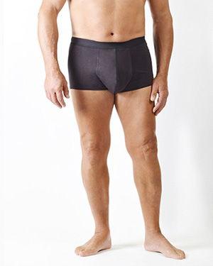 Confitex-incontinence-underwear-mens-short-black