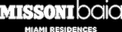 Missoni Baia Logo