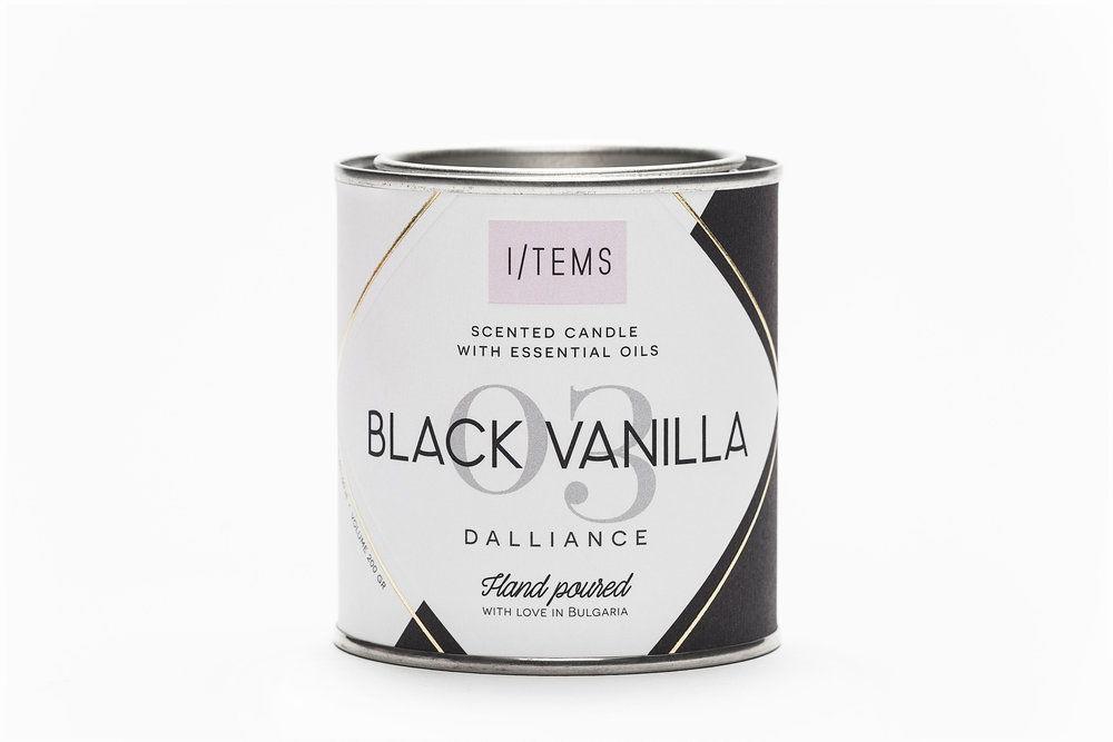 essential_collection-03-black_vanilla.jpg