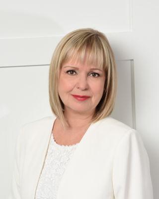 Diane Sabourin