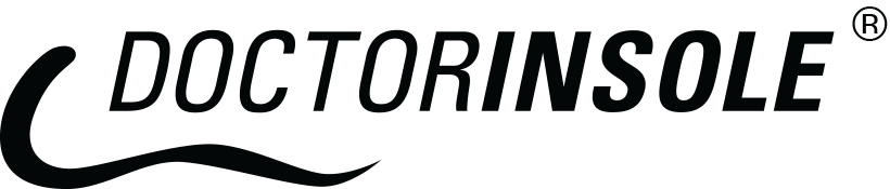 DoctorInsole Logo