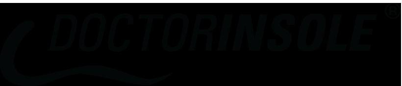DoctorInsole Logo