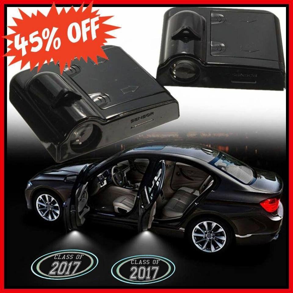 wireless-car-door-lasser-for-class-of-2017