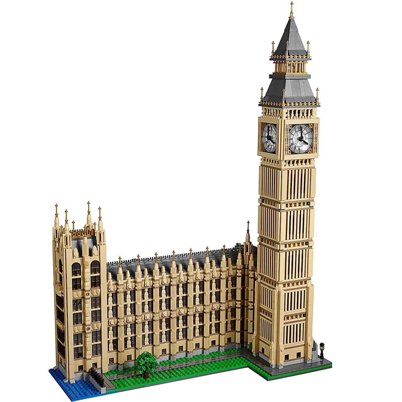 LEGO BIG BEN 10253