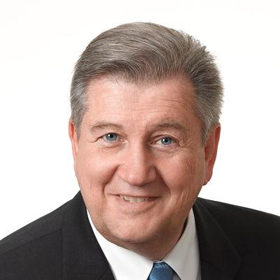 Michel Rochon