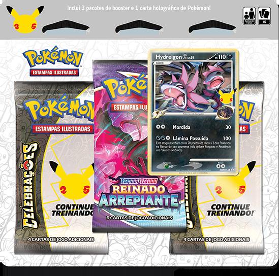 pokemon-celebrations-3-pack-blister-hydragoin