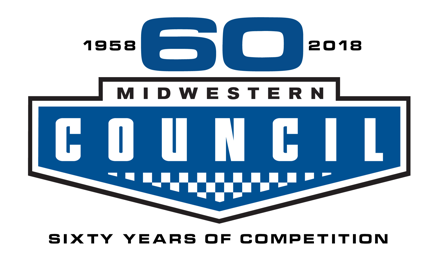 Midwestern Council NA Tires Enduro Championship #4