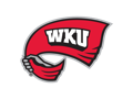 Western KY University Men's Basketball Tickets
