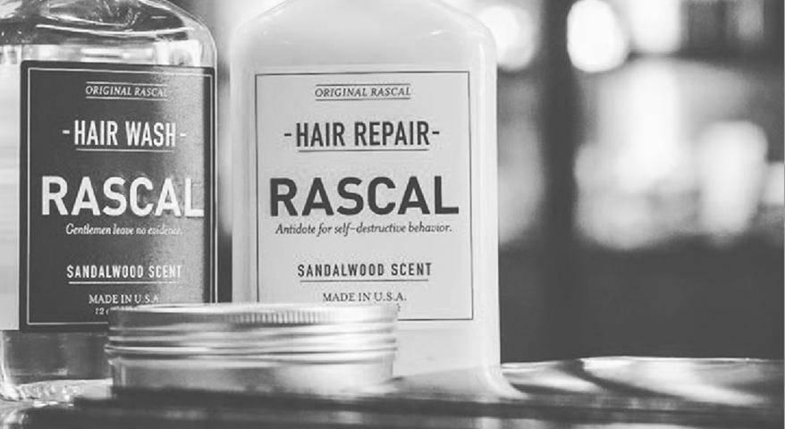 we-are-rascal