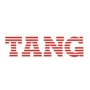 Tang Technology